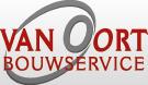 Van Oort Bouwservice